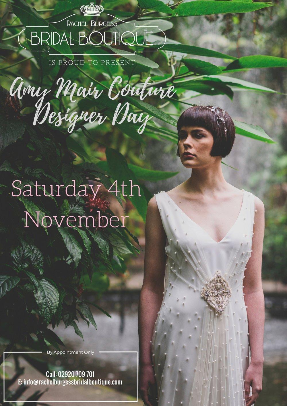 Mon 23rd AMC Designer Day.jpg