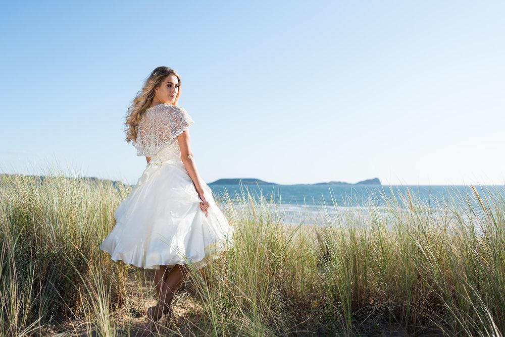 Rachel Burgess Bridal Boutique -Helen_Rhiannon Annabelle 1.jpg