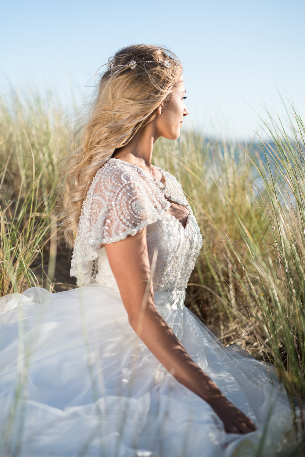 Rachel Burgess Bridal Boutique -Helen_Rhiannon Annabelle 2.jpg.jpg
