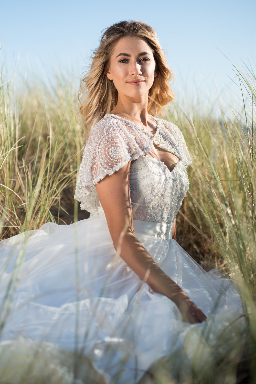 Rachel Burgess Bridal Boutique -Helen_Rhiannon Annabelle 3.jpg