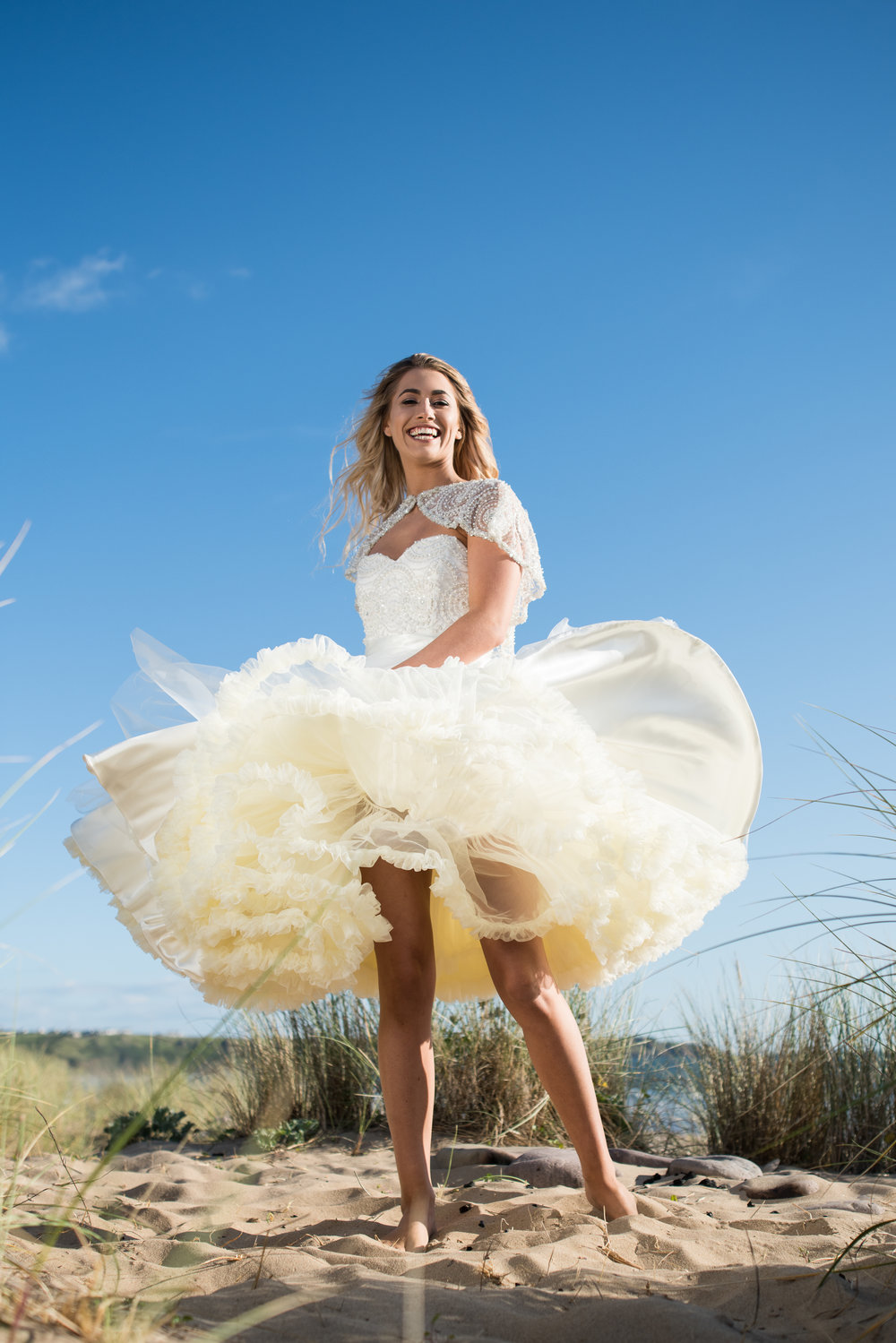 Rachel Burgess Bridal Boutique -Helen_Rhiannon Annabelle 5.jpg