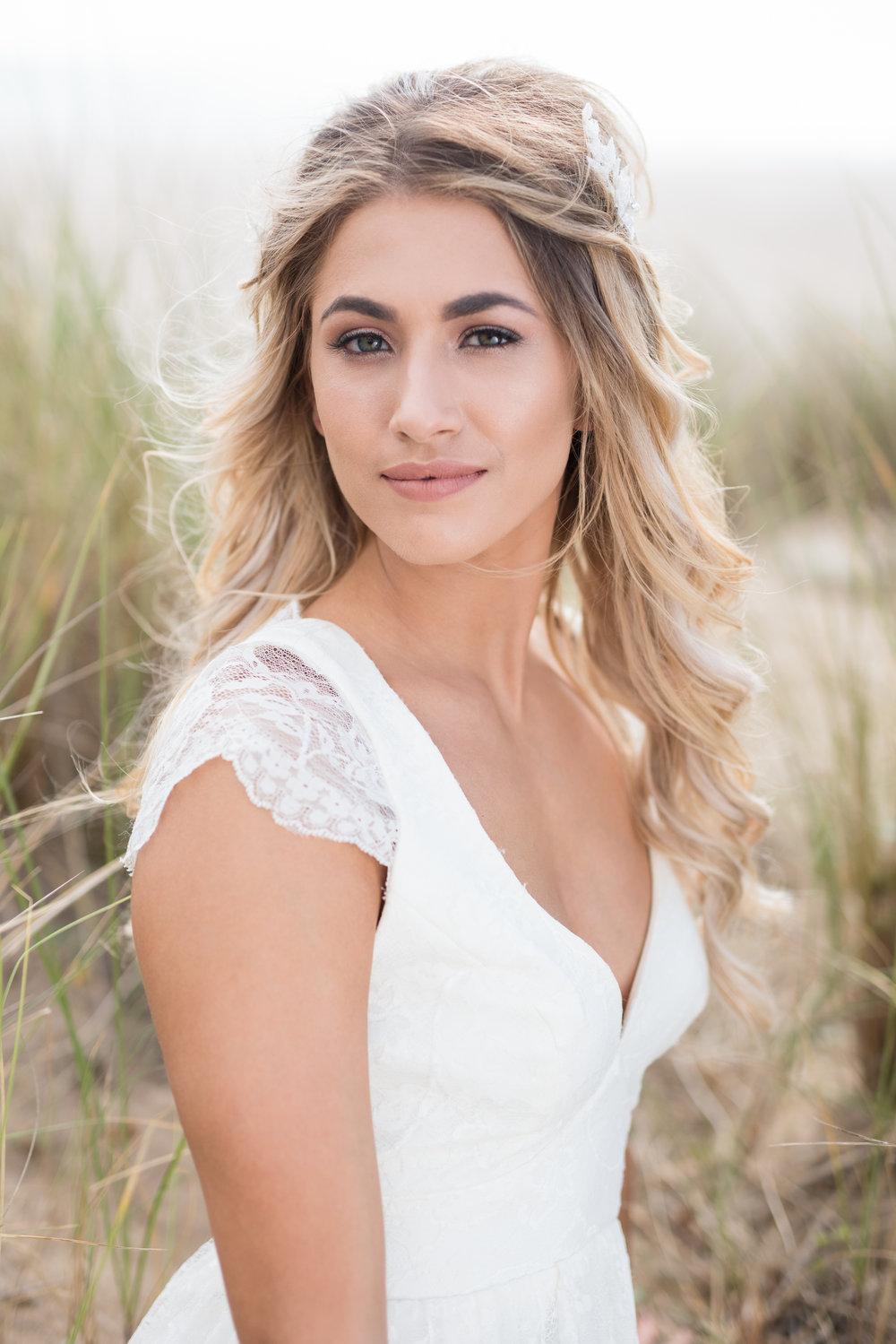 Rachel Burgess Bridal Boutique -Helen_Rhiannon- Louise.jpg