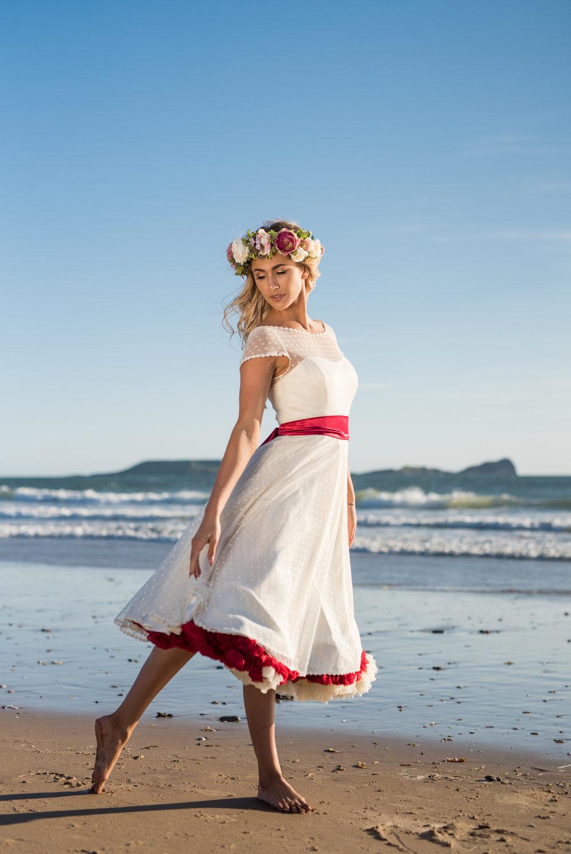 Rachel Burgess Bridal Boutique -Helen_Rhiannon Lil 3.jpg