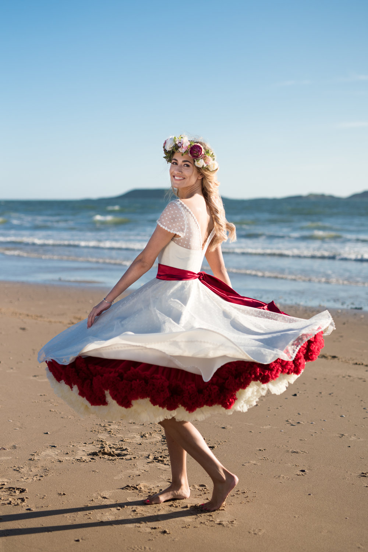Rachel Burgess Bridal Boutique -Helen_Rhiannon Lil 4.jpg