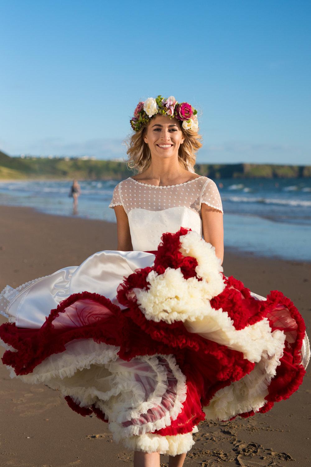 Rachel Burgess Bridal Boutique -Helen_Rhiannon Lil 5.jpg
