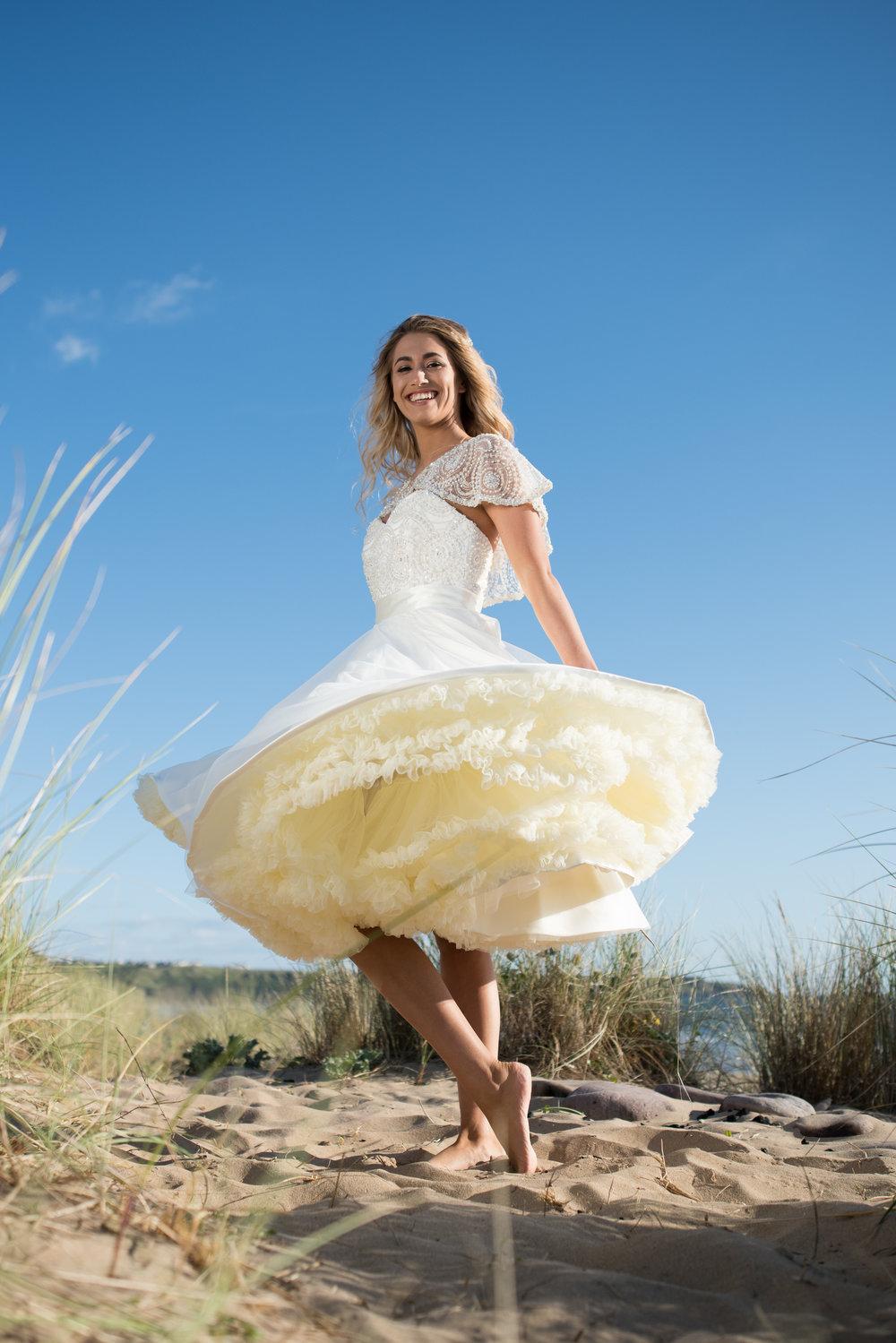 Rachel Burgess Bridal Boutique -Helen_Rhiannon Annabelle 6.jpg