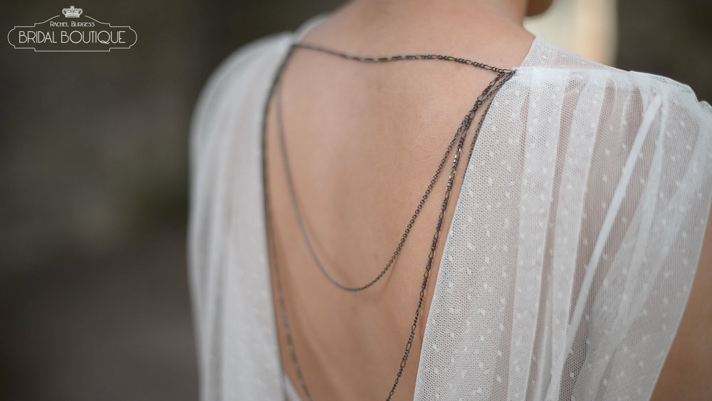 Rachel Burgess Bridal Boutique Mable by E&W Couture #3.jpg
