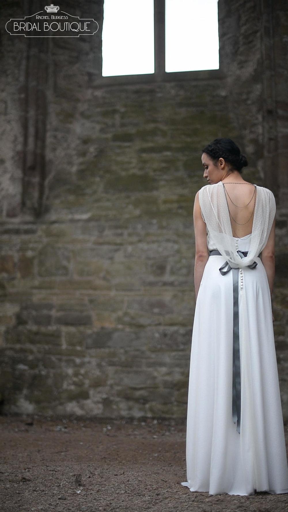 Rachel Burgess Bridal Boutique Mable by E&W Couture #2.jpg
