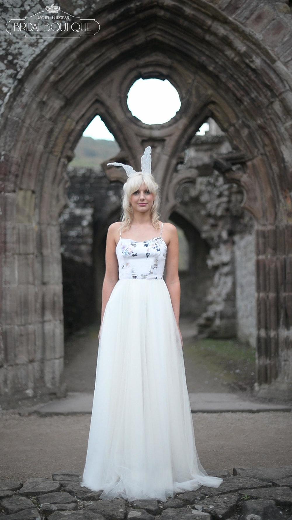 Rachel Burgess Bridal Boutique Rae by E&W Couture #1.jpg