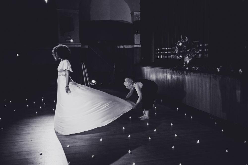 Rachel Burgess Bridal Boutique - Backstage Photoshoot.jpg