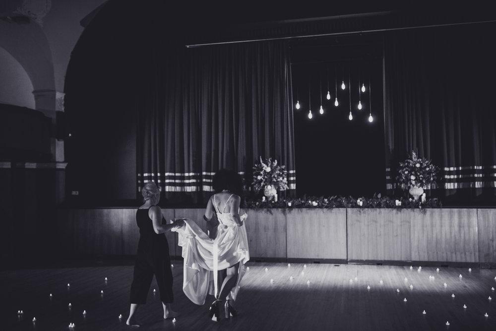 Rachel Burgess Bridal Boutique - Backstage Photoshoot .jpg