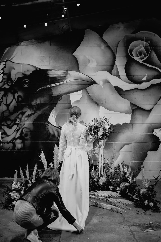 Rachel Burgess Bridal Boutique - Backstage Photoshoot 2.jpg