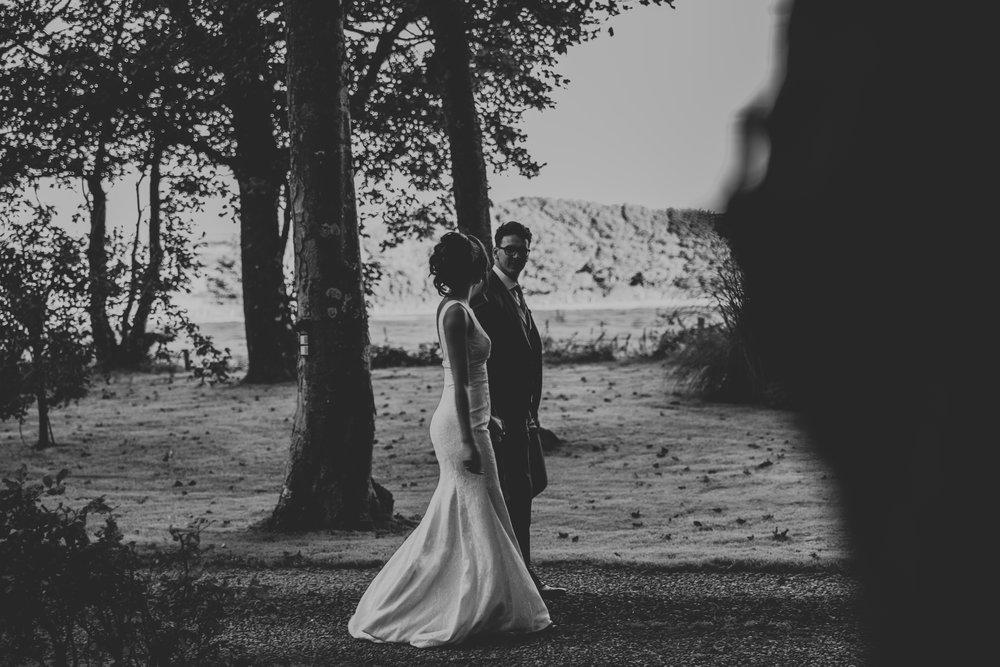 Mark & Rebecca - Nic Ford Photographer (546 of 611).jpg