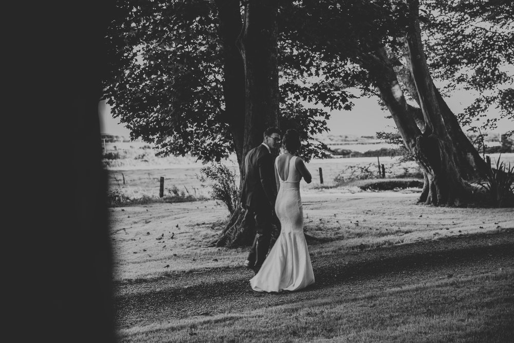Mark & Rebecca - Nic Ford Photographer (547 of 611).jpg