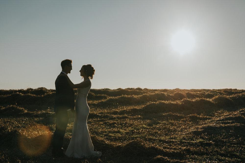 Mark & Rebecca - Nic Ford Photographer (553 of 611).jpg