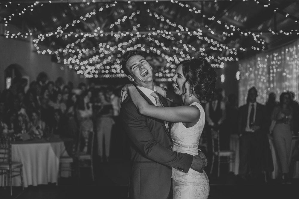 Mark & Rebecca - Nic Ford Photographer (607 of 611).jpg