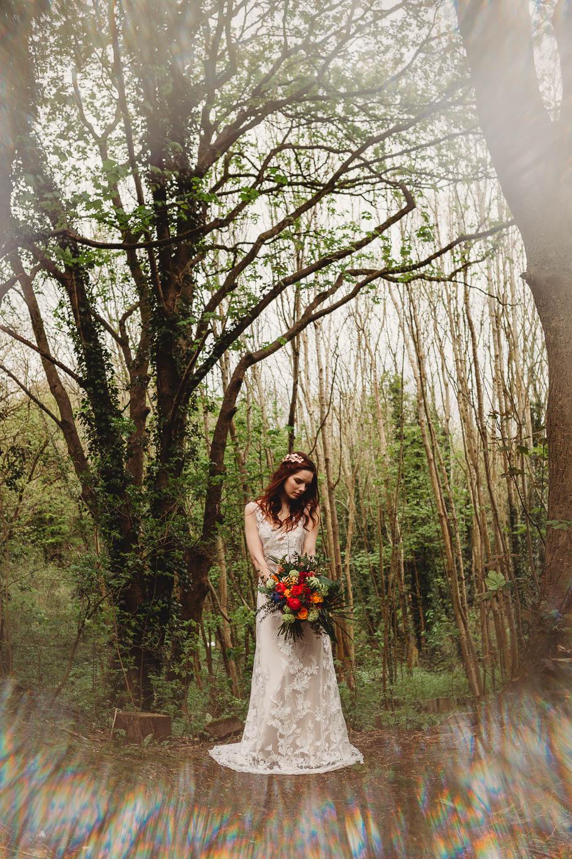 Arnos-Vale_Bridal-Shoot-38.jpg