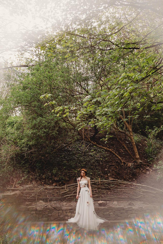 Arnos-Vale_Bridal-Shoot-78.jpg
