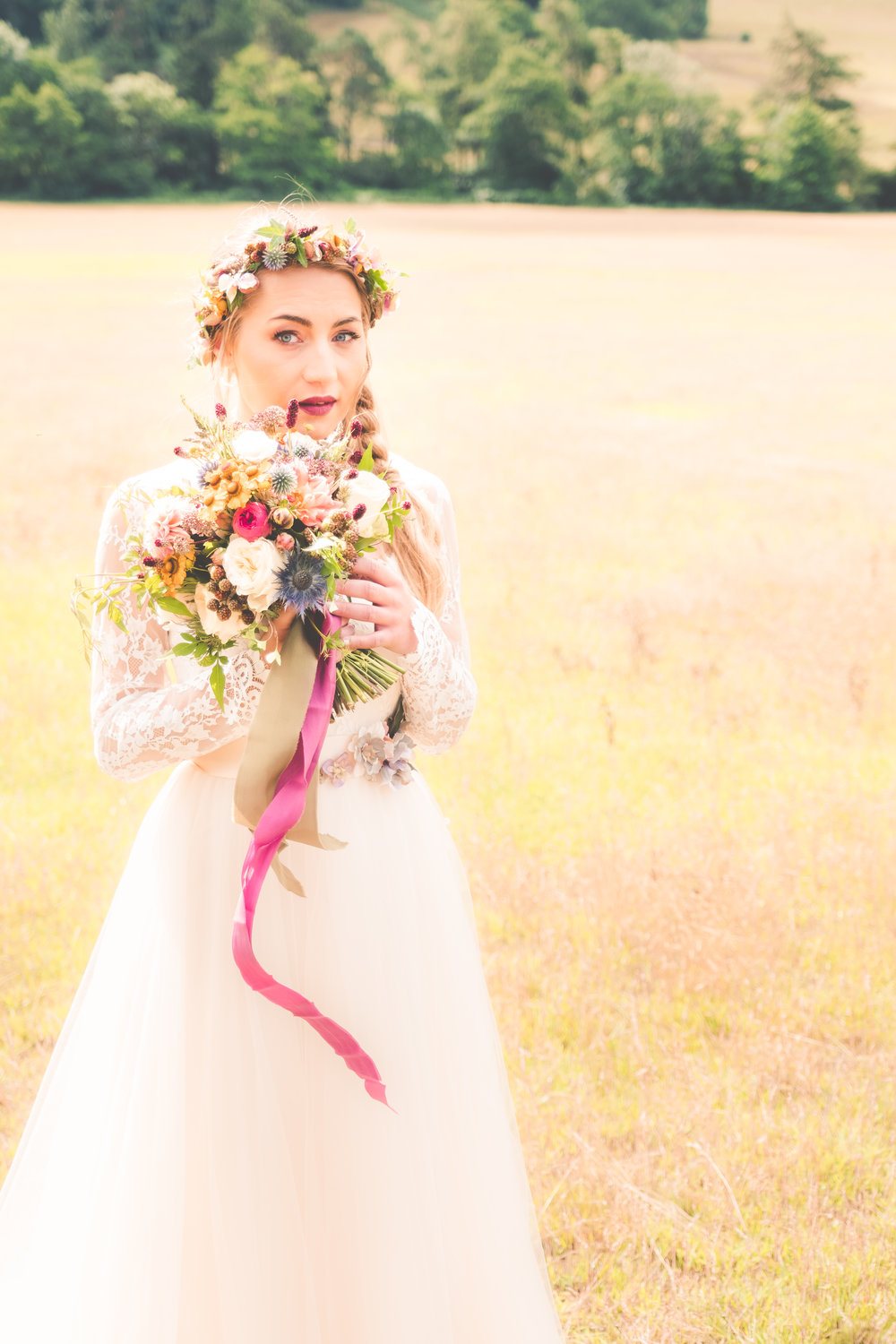 Nanteo's Styled Shoot - Images by Jon Turtle - Photographer-22.jpg