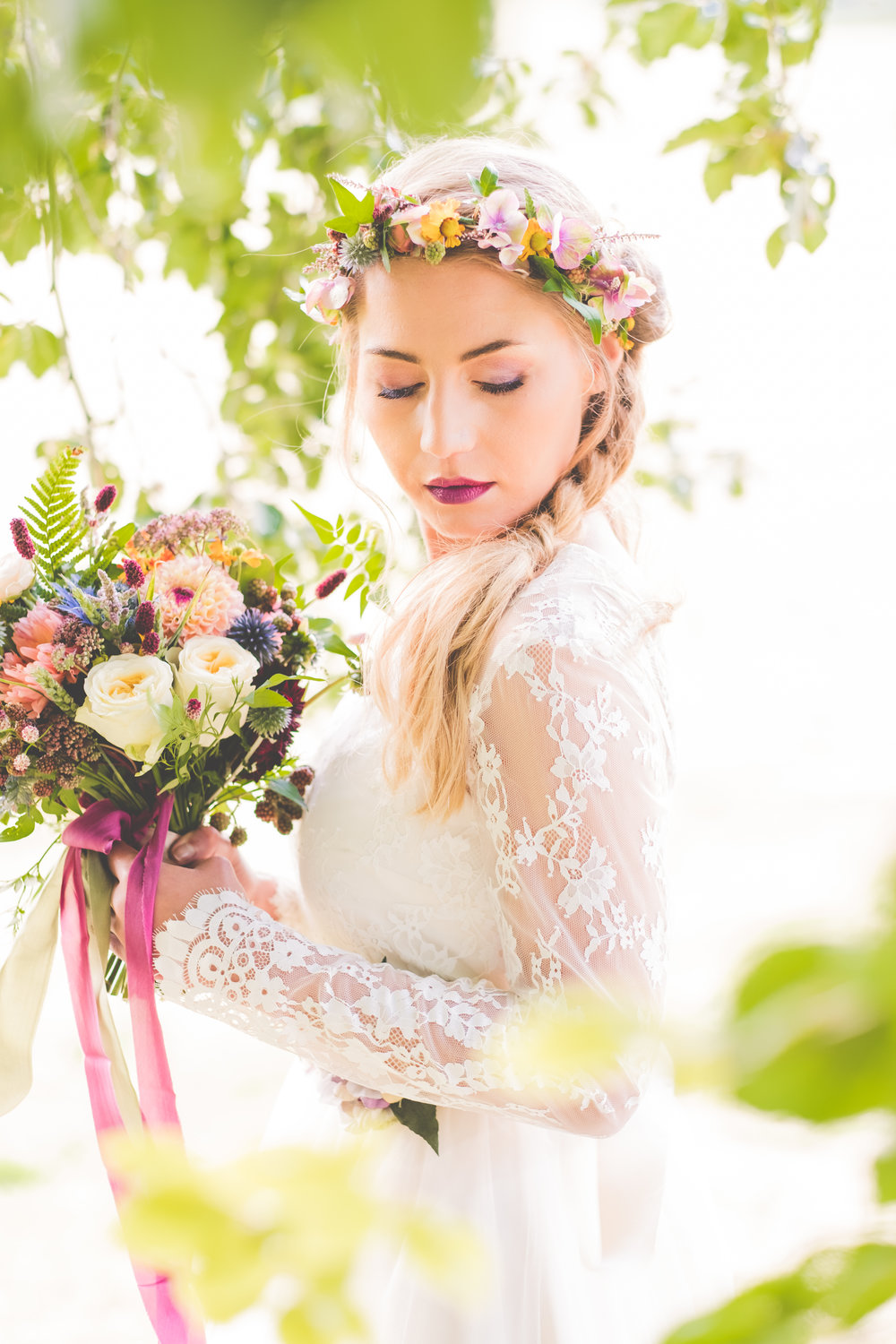 Nanteo's Styled Shoot - Images by Jon Turtle - Photographer-104.jpg