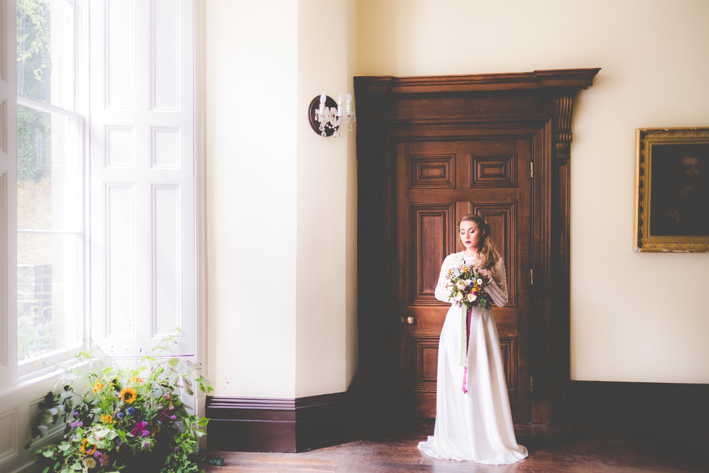 Nanteo's Styled Shoot - Images by Jon Turtle - Photographer-262.jpg