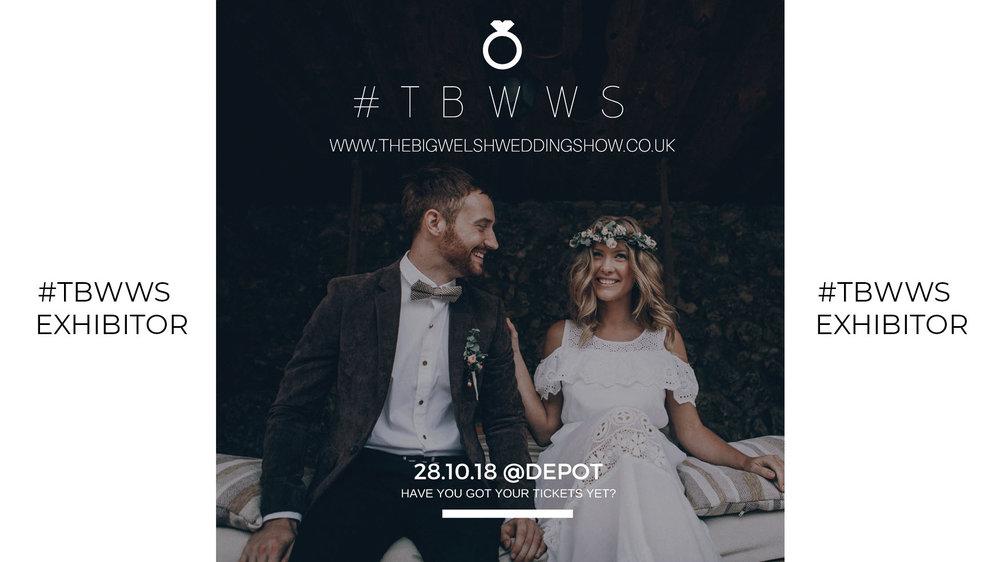 TBWWS FB.jpg