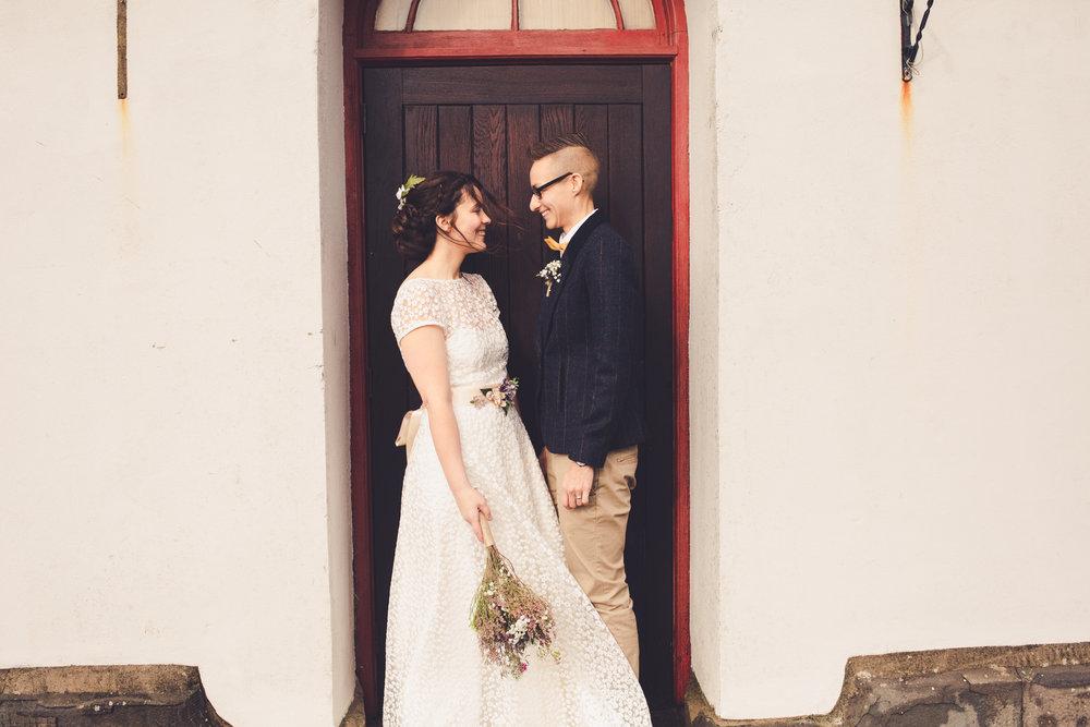 Jen and Sian Wedding 21st Oct 2017-202.jpg