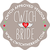 Cwtch Vendor logo Smaller.png