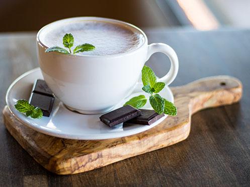 JAT_choc_mint_tea_crop.jpg
