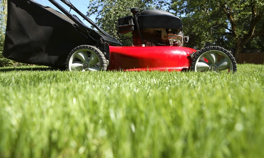 bigstock-Lawnmower-mowing-grass-at-low--61017992-min.jpg