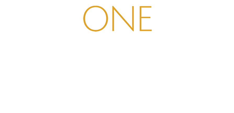Official ONE LIFE Logo.png