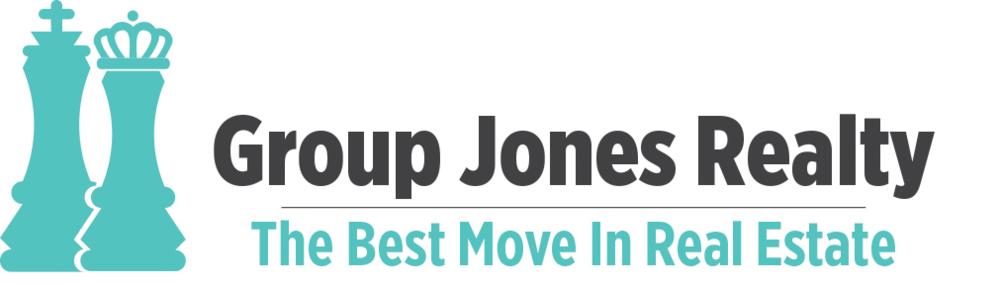 GroupJones_Logo.png