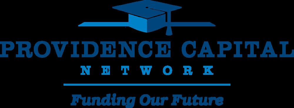 PCN Logo_tagline_300dpi.png
