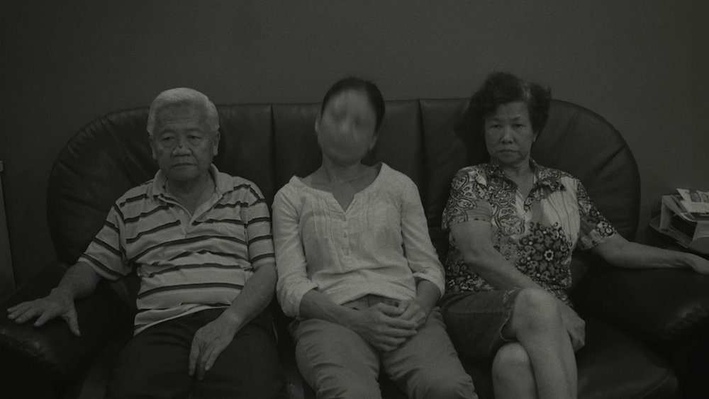 Their Remaining Journey_Film Still 1.jpg