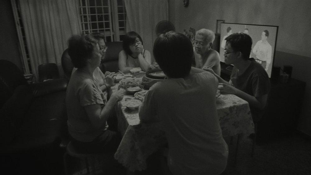 Their Remaining Journey_Film Still 6.jpg
