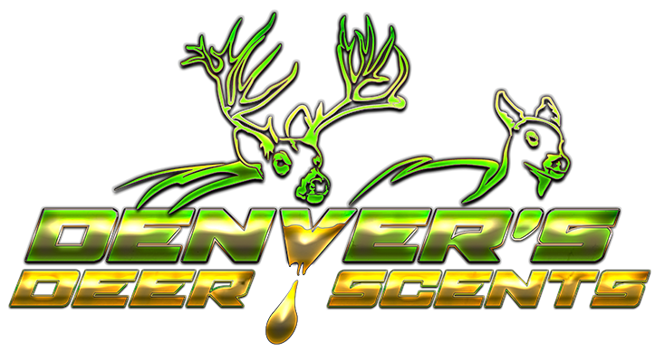 Denver's Deer Scents