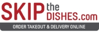 SkipThe-Dishes-Round-Button-Logo-250x250.png