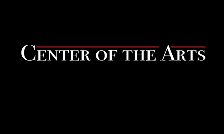 Center of the Arts LLC