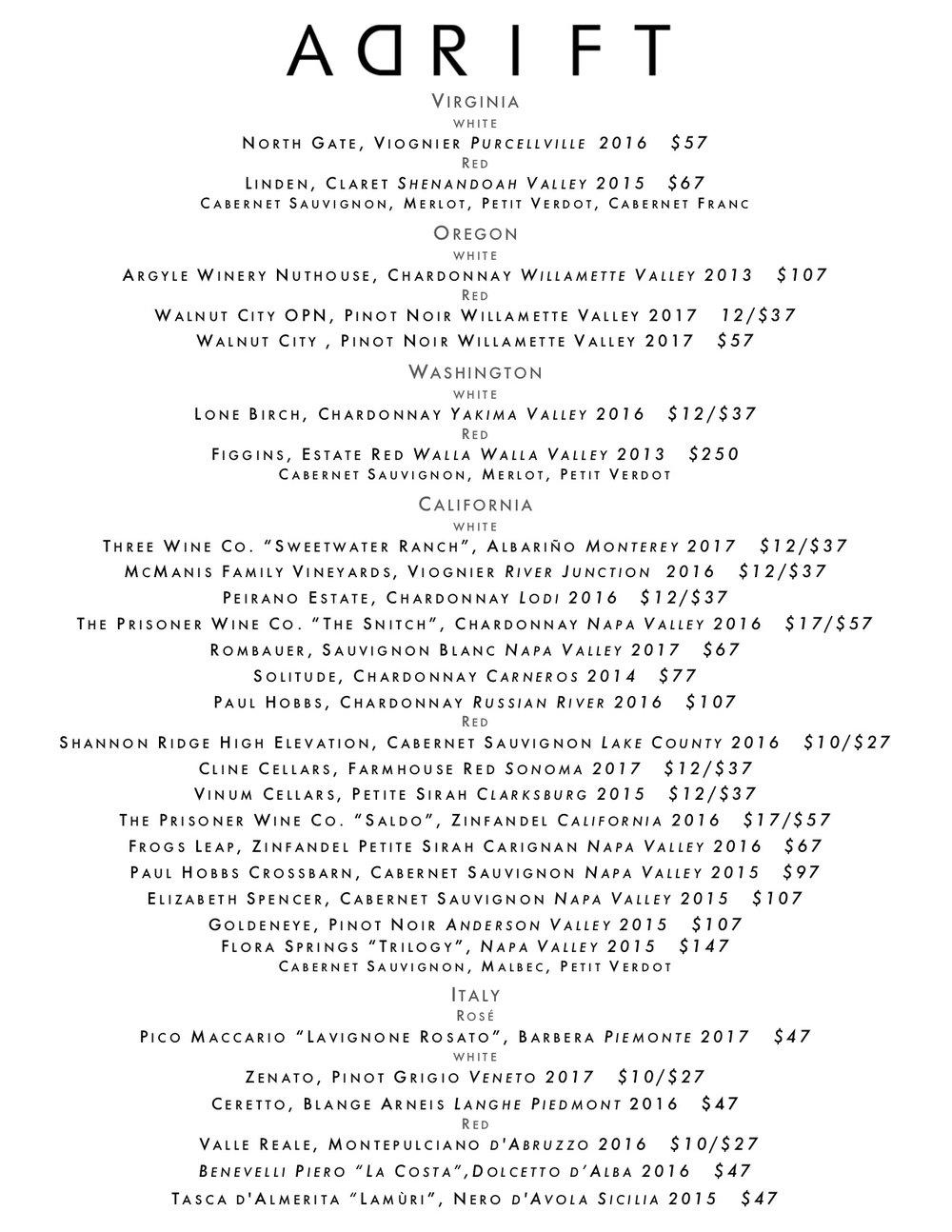 Wine List New Sept.jpg