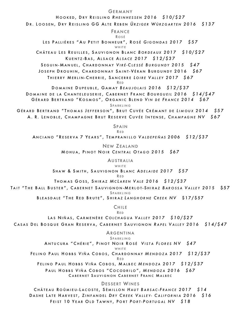 Wine List New Sept.2.jpg