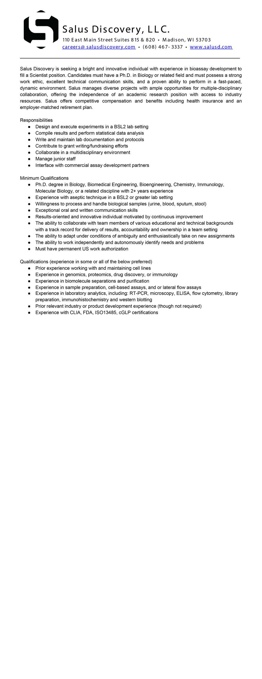 Scientist Listing.jpg