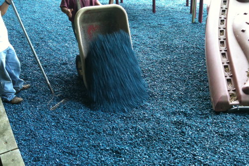 playground rubber chips.jpg