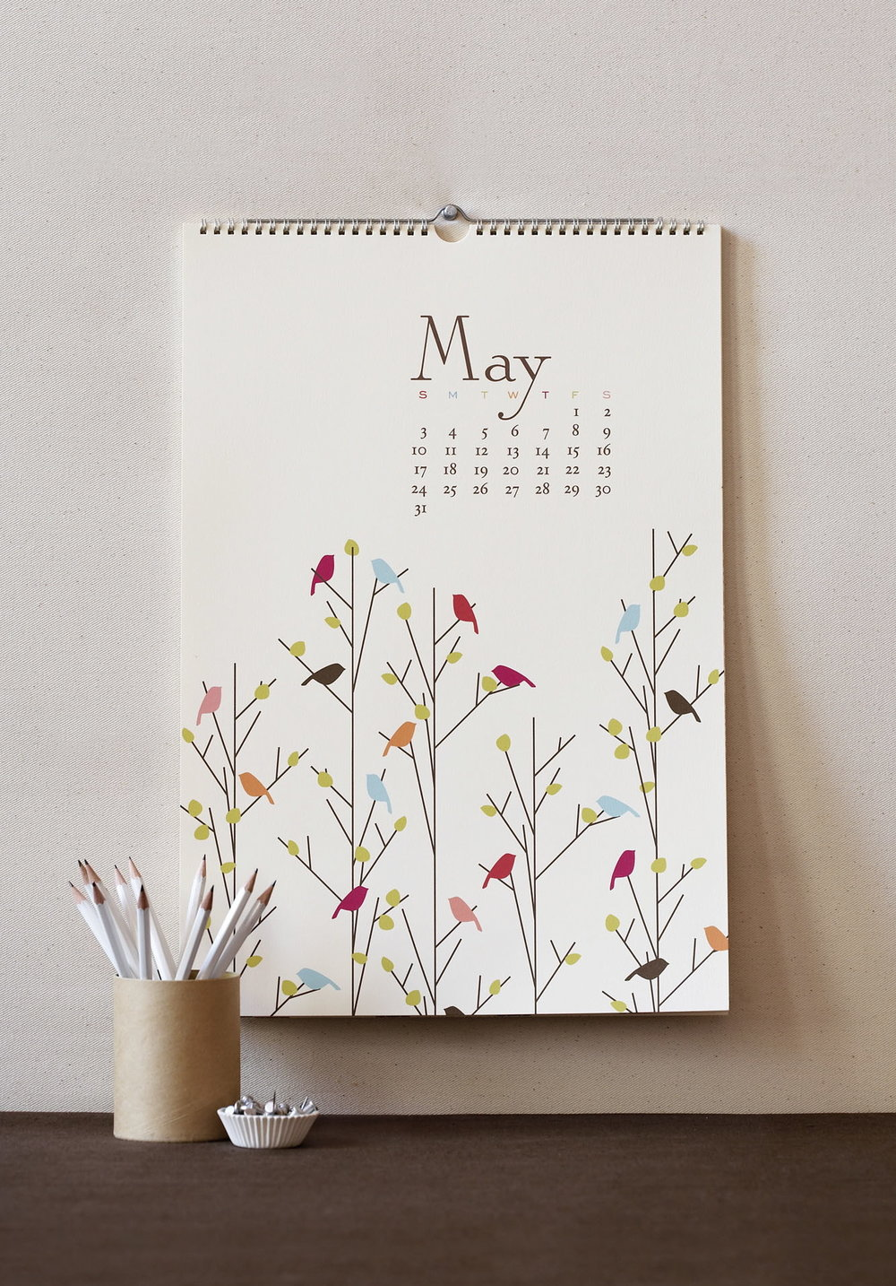 wall calendar.jpg