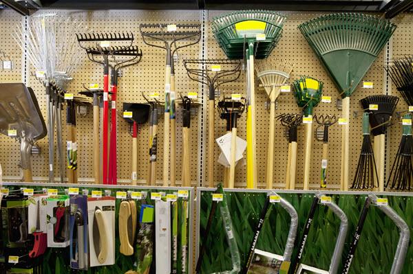 how to choose bow rake.jpg