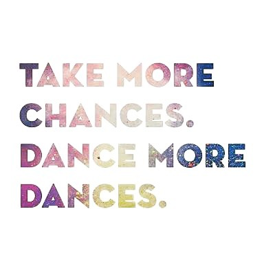 The world is your stage #bollywerk fam! Let's #bombaybounce into the spotlight together #hype #grind #beastmode