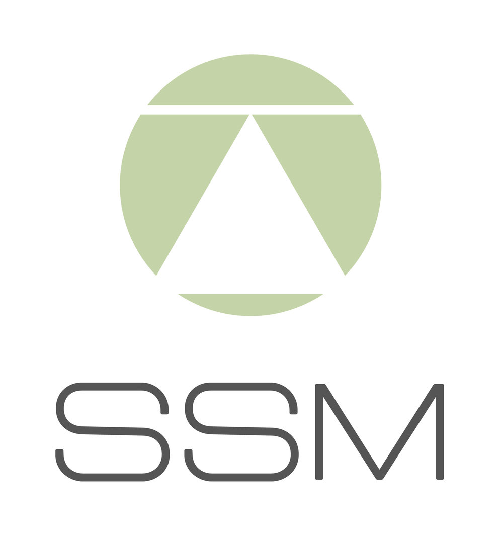 SSM logo 3.jpg
