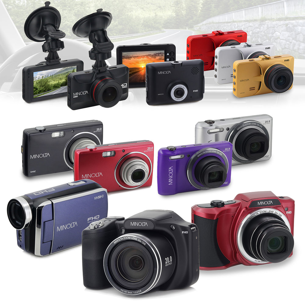 minolta product homepage copy3b.jpg