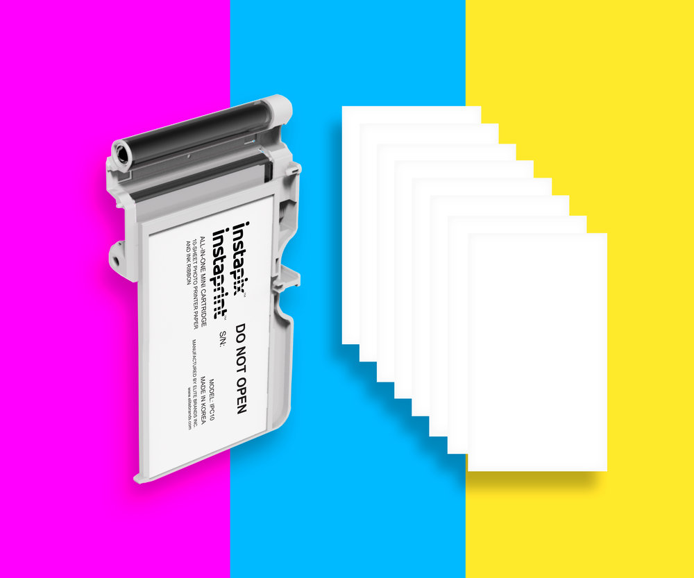 Cartridge_sheets.jpg