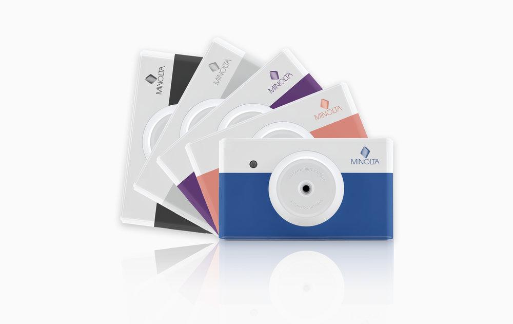 Instapix-5-colors-v2.jpg