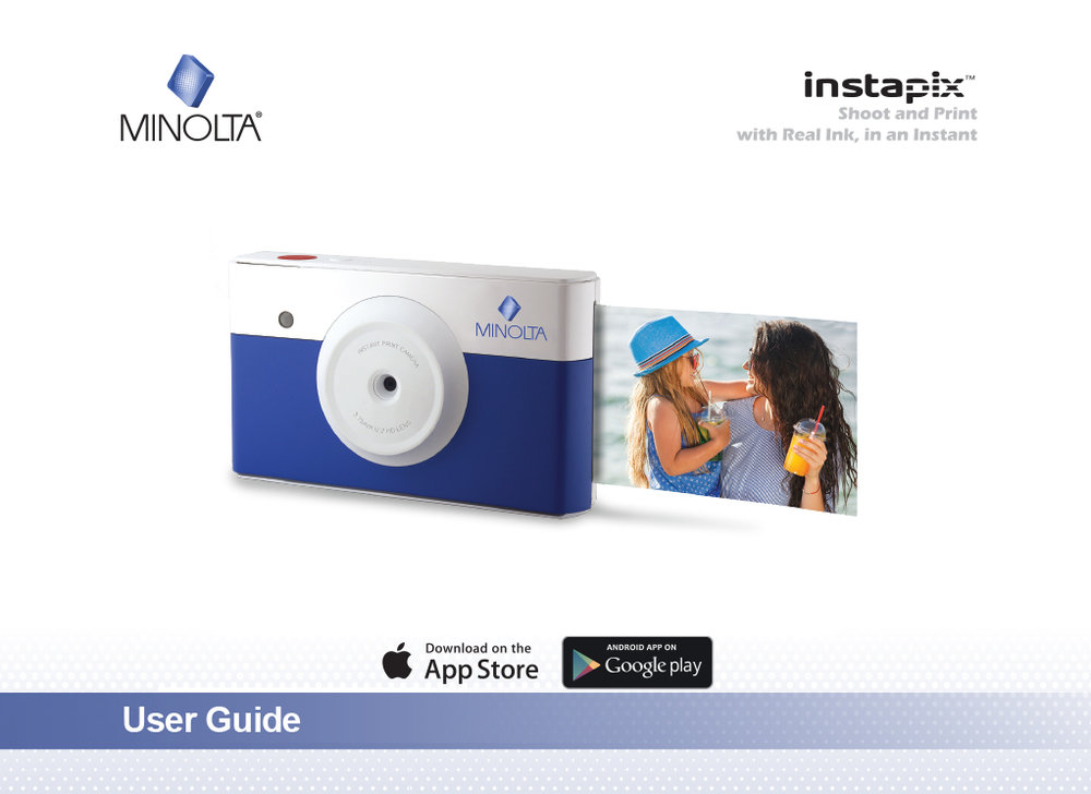 Instapix_User_Guide_Front_Page.jpg